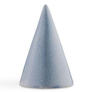 Kähler Lasitepinta B04 Sininen