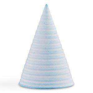 Kähler Lasitepinta B18 Sininen