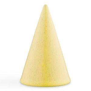 Kähler Lasitepinta G03 Keltainen