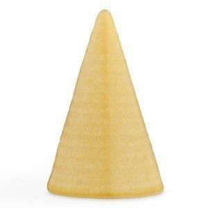 Kähler Lasitepinta G90 Keltainen