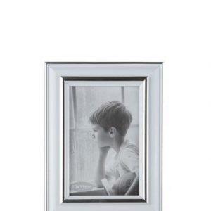 KJ Collection Taulunkehys Hopea 15x10 cm