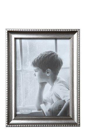 KJ Collection Taulunkehys Lasi 18x13 cm