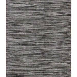 Kauniskoti Kaitaliina Musta 35 X 135 Cm