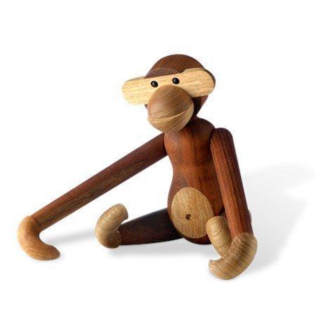 Kay Bojesen Apina