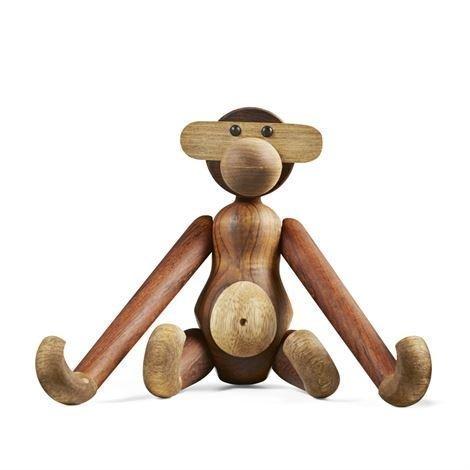 Kay Bojesen Denmark Apina Keskikokoinen 28 cm
