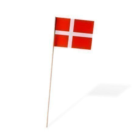 Kay Bojesen Lippu