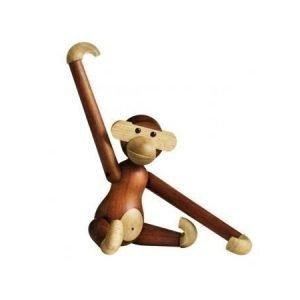 Kay Bojesen apina 20 cm