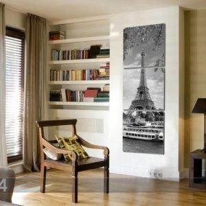 Kids Seinätaulu Eiffel 60x180 Cm