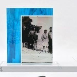 KlaasinterjÖÖr Valokuvakehys