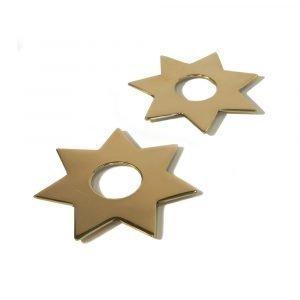 Klong Constella Pidike Tähdet Kulta 5 Kpl