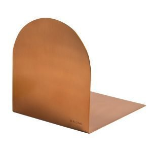 Klong Kirjatuki Kupari