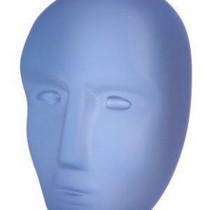 Kosta Boda Brains sininen Karolina 7