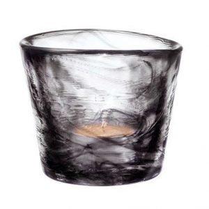 Kosta Boda Minelight Kynttilälyhty D: 6 cm