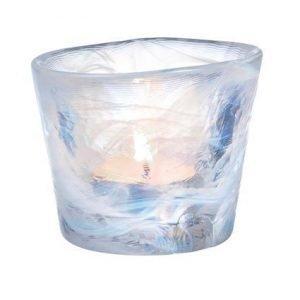 Kosta Boda Minelight Kynttilälyhty D 6 cm