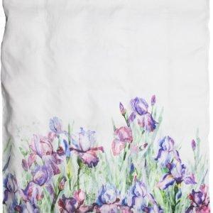 Kosta Linnewäfveri Iris Tyynyliina Pellavaa 50x60 Cm