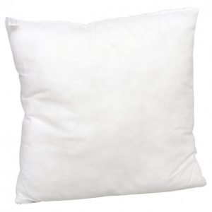 Kotikulta Sisustyyny Valkoinen 40x40cm