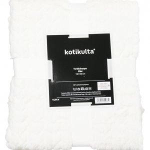 Kotikulta Vilja Torkkupeite 130x160 Cm