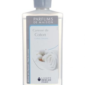 Lampe Berger Cotton Dreams Tuoksu 500 Ml