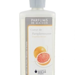 Lampe Berger Grapefruit Passion Tuoksu 500 Ml