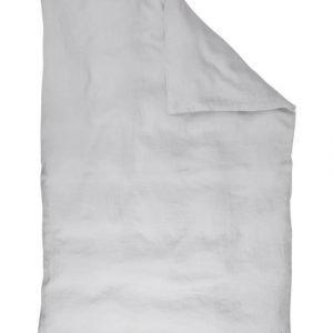 Lango Pellavapussilakana 150 X 210 cm