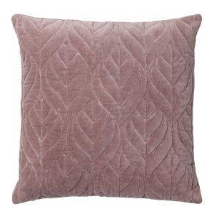 Lene Bjerre Emilia Tyyny Lilac Ash 50x50 Cm