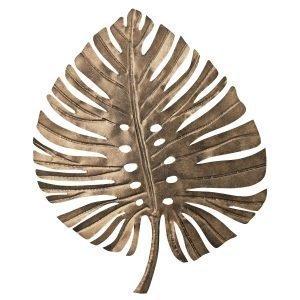 Lene Bjerre Leafia Seinäkoriste Kulta
