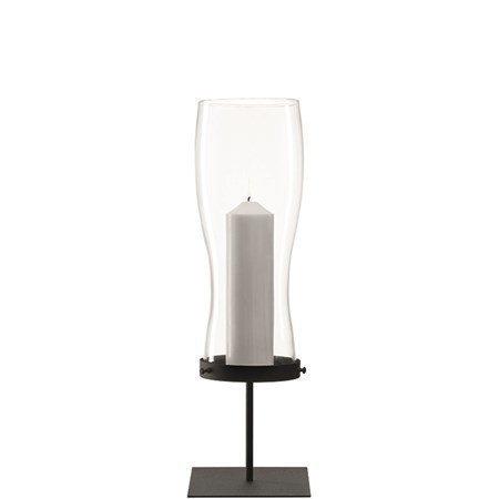 Leonardo Giardino Kynttiläpidike 60 cm