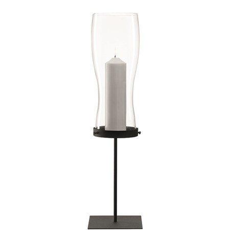 Leonardo Giardino Kynttiläpidike 75 cm