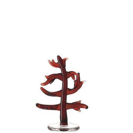 Leonardo Koriste Koralli 8 cm