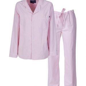 Lexington American Authentic Pyjama