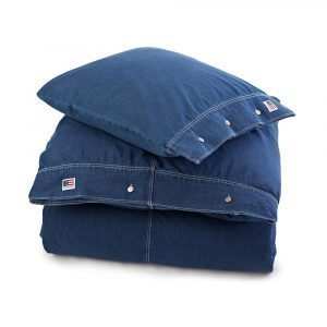 Lexington Authentic Jeans Pussilakana 220x220 Cm