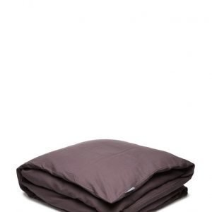 Lexington Company Home Urban Brown Cotli Duvet