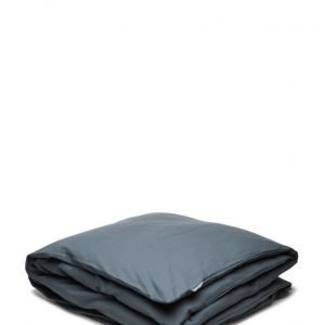 Lexington Company Home Urban Petrol Cotli Duvet