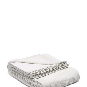 Lexington Company Home Urban Washed Bedspread päiväpeite