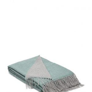 Lexington Company Home Urban Wool Throw viltti