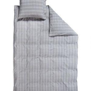 Lexington Herringbone Pussilakanasetti 150 X 210 + 50 X 60 cm