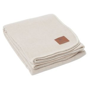 Lexington Luxury Huopa Beige / Offwhite 260x220 Cm