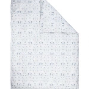 Lexington Panama Pussilakana 150 X 210 cm