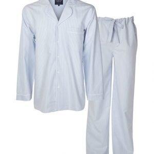 Lexington Pyjama
