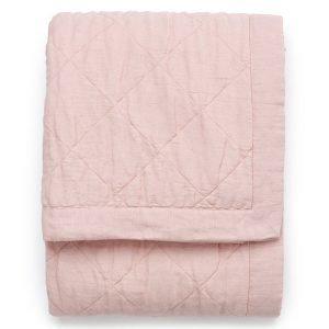 Lexington Quilt Päiväpeite Vaaleanpunainen 160x240 Cm