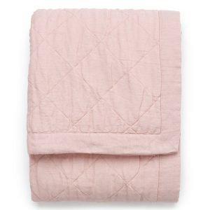 Lexington Quilt Päiväpeite Vaaleanpunainen 260x240 Cm