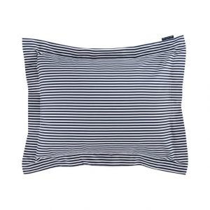 Lexington Sateen Stripe Satiinityynyliina 50 X 60 cm