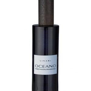 Linari Oceano Huonetuoksu 100 Ml