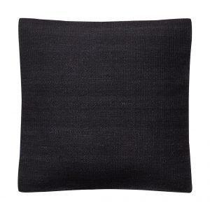 Linum Brando Tyynynpäällinen Black 60x60 Cm