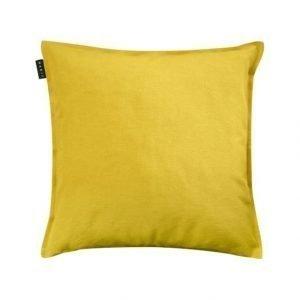 Linum Dream Tyynynpäällinen 50 X 50 cm