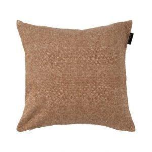Linum Drop Tyynynpäällinen 50 X 50 cm