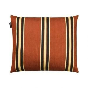 Linum Gable Tyynynpäällinen 50 X 60 cm