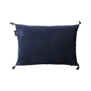 Linum Kelly Tyynynpäällinen 35 X 50 cm