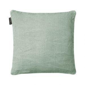 Linum Raw Tyynynpäällinen 50 X 50 cm