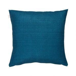 Linum Seta Tyynynpäällinen 50 X 50 cm